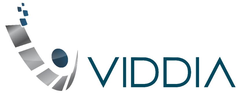 VIDDIA