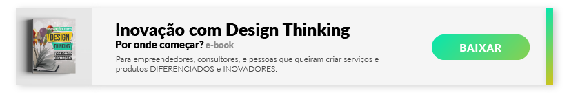 ebook design thinking