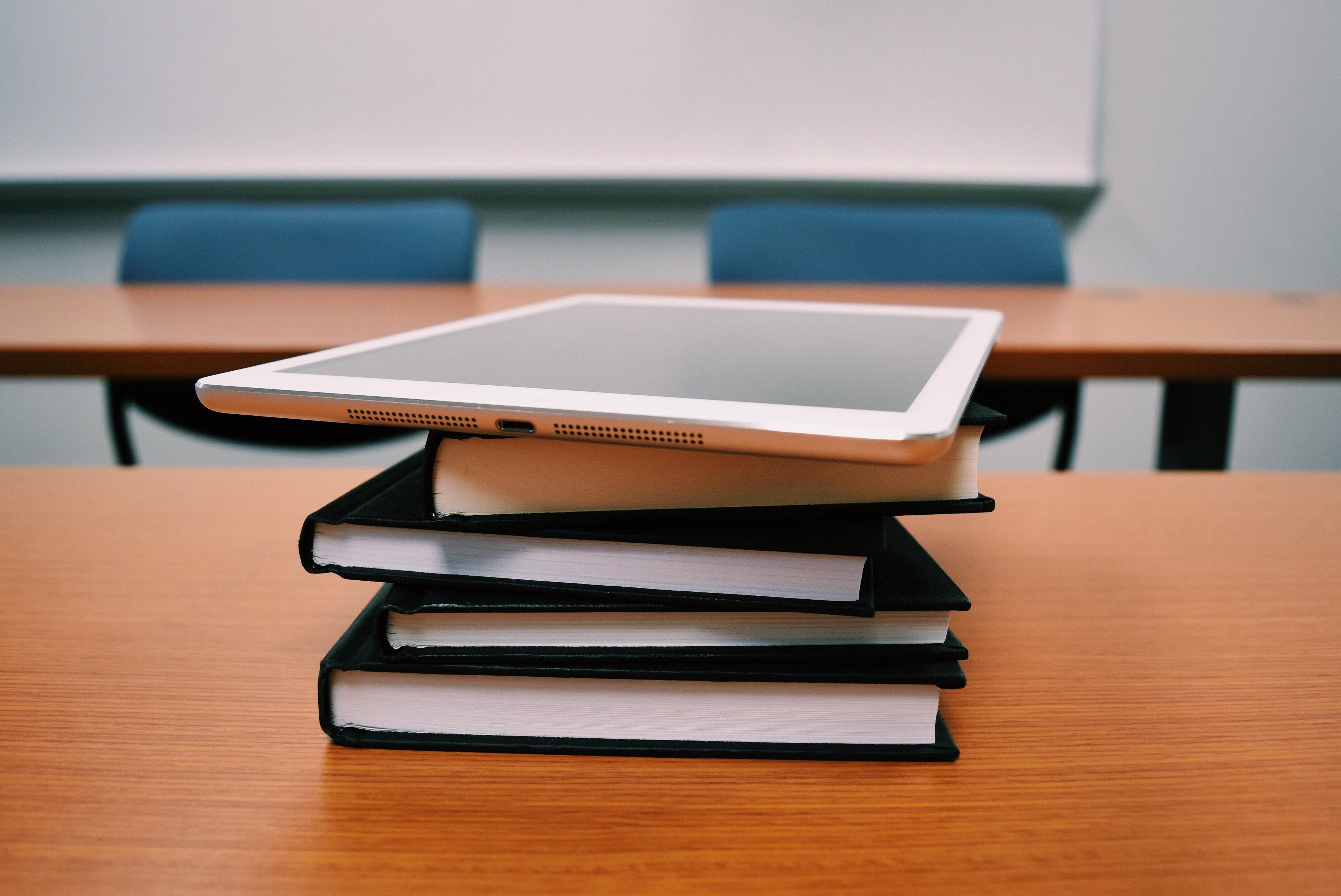 Sala de aula invertida: o que é e quais são os benefícios?