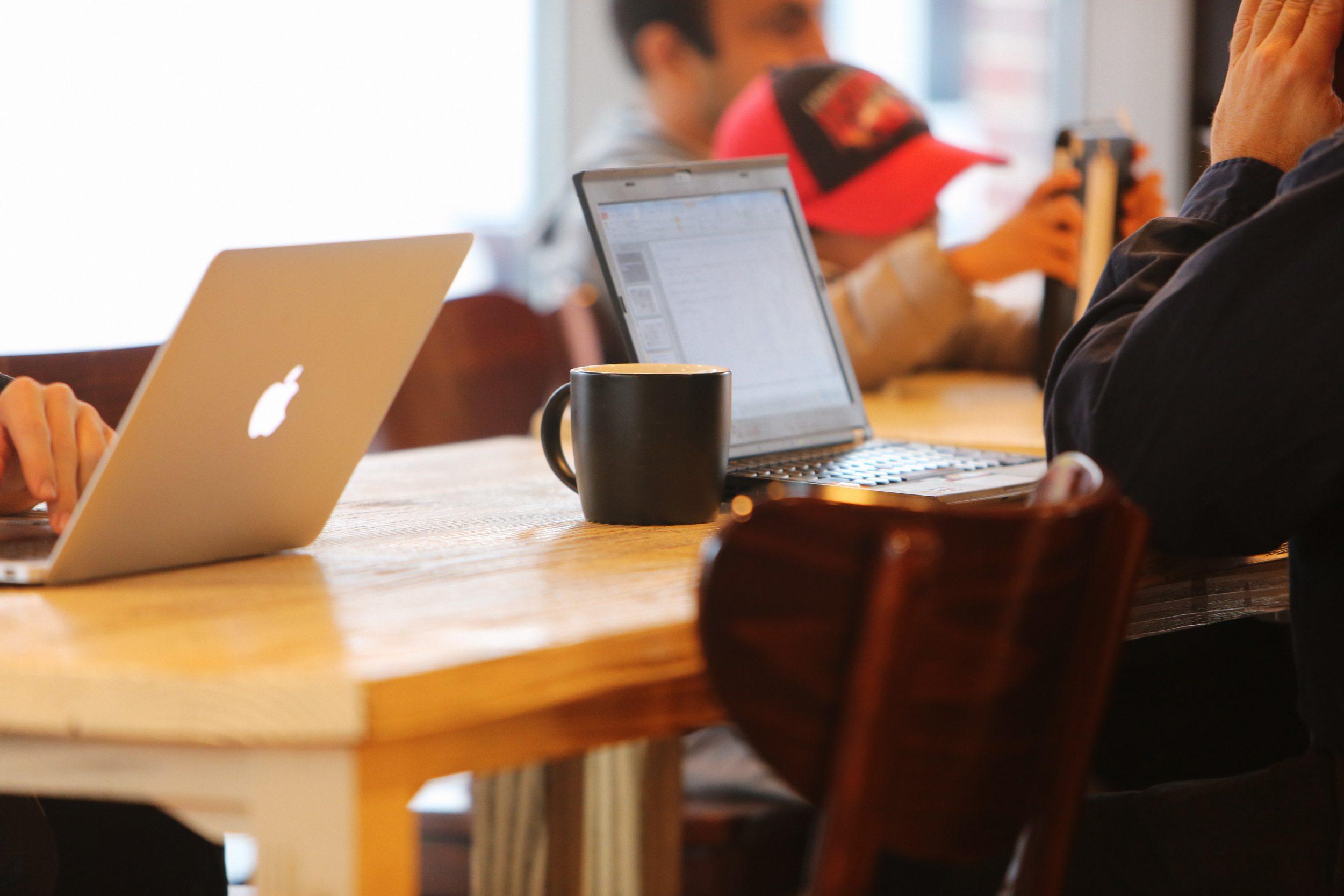 Educação corporativa on-line: como planejar e estimar custo